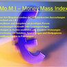 Mo.M.I Money Mass Index neu