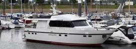 Italiaanse groep neemt grootste scheepswerf Europa over - Binnenvaartlog.nl | La Gazzetta Di Lella - News From Italy - Italiaans Nieuws | Scoop.it