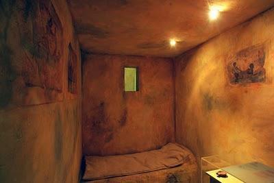 Lugar donde varias prostitutas ejercian el sexo   Sexualidad En La Epoca Romana   Scoop.it