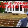 Deck or Porch Repair Atlanta 770-619-9644 Call Today!