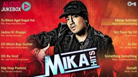Ajab Prem Ki Ghazab Kahani movie in hindi download kickass