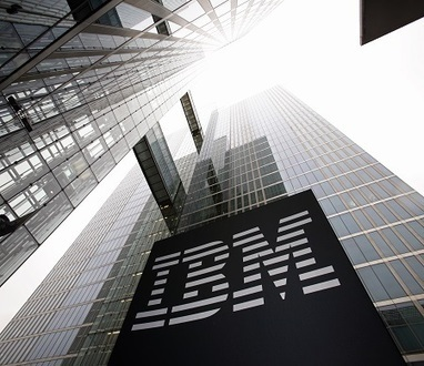 IBM, FDA Look to Blockchain to Secure Health Records | Light Reading | Cloud News of the day | Scoop.it