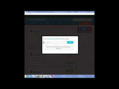 Canon f151 300 driver download windows 7 32 bit