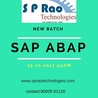 Best SAP ABAP Institute in Hyderabad|Best SAP ABAP Faculty in Hyderabad