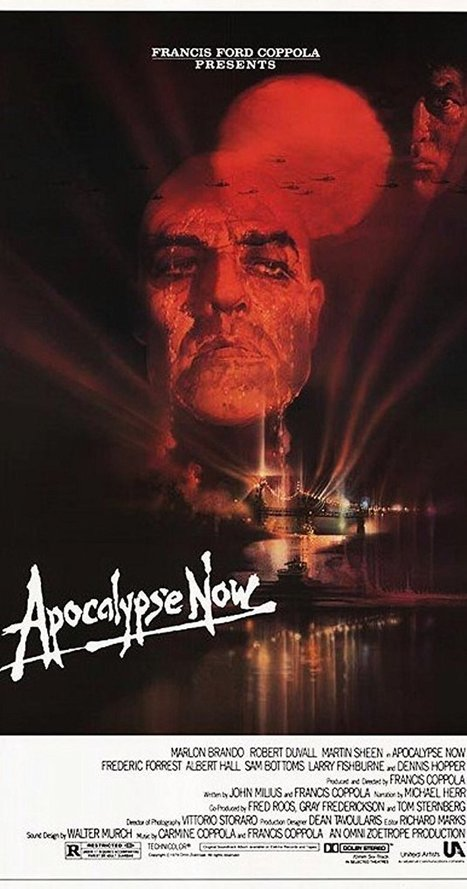 Apocalypse.Now.Redux.DVDRIP-ZEKTORM.mp4