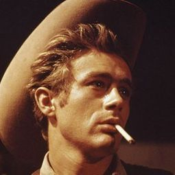 Corbijn Will Film James Dean's Road Trip With Lensman Dennis Stock | Art and activism | Scoop.it