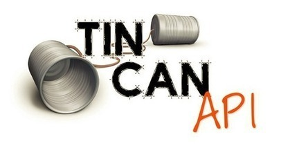 Comprendre Tin Can API | Actualités et perspect... | FOAD- e-formation | Scoop.it