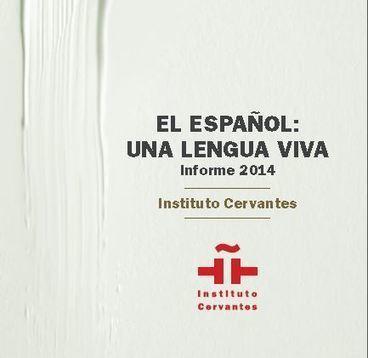 El español: Una lengua viva (2014) | Noticias EducaSpain | Scoop.it