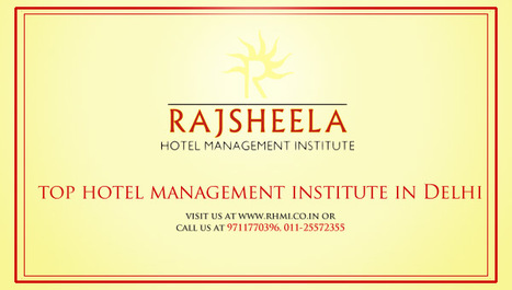 diploma course in hotel management in training for mba passout  diploma course in hotel management after 10th