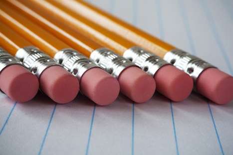6 Common SEO Mistakes to Avoid - Jeffbullas's Blog | Optimisation | Scoop.it