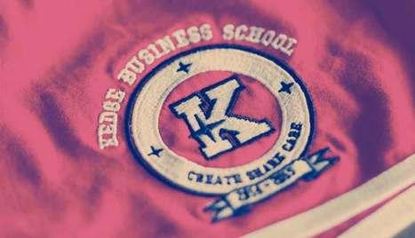 Soirée portes ouvertes - Kedge Business School | COMUE Aquitaine | Scoop.it