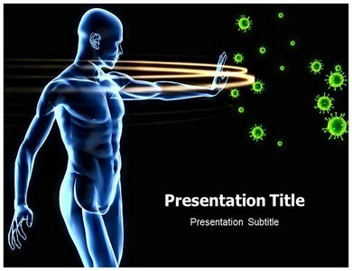 Download Allergy Powerpoint Templates Downloa
