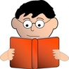 Leesbevordering en Mediawijsheid