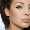 Facial Fitness and Beauty Treatments