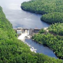 Ontario : 50% de la capacité énergétique sera renouvelable d ici 2025 | Renewable energy sources | Scoop.it