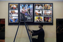 Les tensions indo-pakistanaises enflamment Bollywood | Géographie et cinéma | Scoop.it