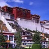Trekking, Expedition & City Tour in Nepal