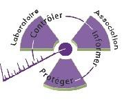Pétition pour une transparence totale sur la radioactivité de l'air que nous respirons | Agir avec la CRIIRAD | Japon : séisme, tsunami & conséquences | Scoop.it