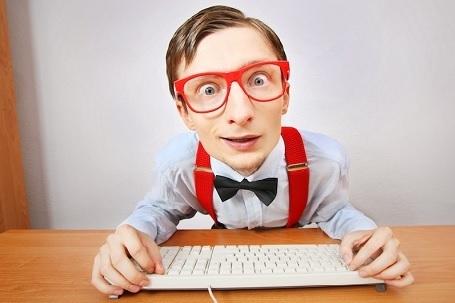 Le Community Manager vers une expérience du terrain   Social media   Scoop.it