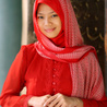 THA0002 Indonesia