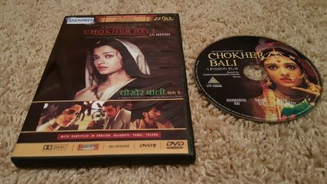 download Chokher Bali 3 movie dubbed in hindi