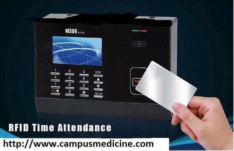 medical college management system' in Medical College