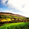Traveling Ireland on a Budget