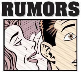 Réputation et rumeur : quelles différences ? | médias sociaux, e-reputation et web 2 | Scoop.it