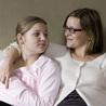 Parenting Teens