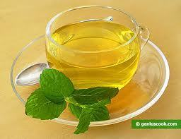 Green Tea: benefits and uses | Longevity science | Scoop.it