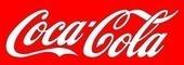 How Coca-Cola uses co-creation to crowdsource new marketing ideas | pharma digital marketing mix | Scoop.it