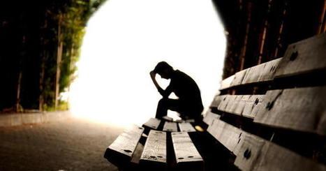 Emotional Health Resources - Talent Development Resources | Mental Health & Creativity | Scoop.it
