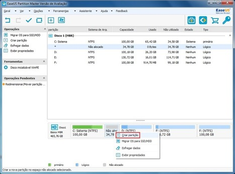 easeus partition master professional 10.8 serial