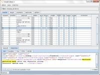 Burp Suite | ICT Security Tools | Scoop.it