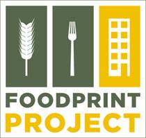 Foodprint Project | Social Art Practices | Scoop.it