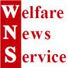 Welfare News Service (UK) - Newswire