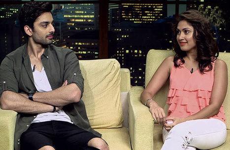 Jeena Isi Ka Naam Hai 3 movie in hindi download