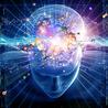 Neuro Liguistic Prgramming  in language teaching