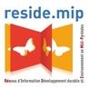 RESIDE MIP - Le réseau des centres de ressources sur l'Environnement et le Développement Durable en Midi-Pyrénées