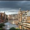 Girona, ciutat mediaval