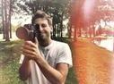 Instagram (Facebook) en guerre contre Vine (Twitter) pour le partage de vidéos ? | Music, Medias, Comm. Management | Scoop.it