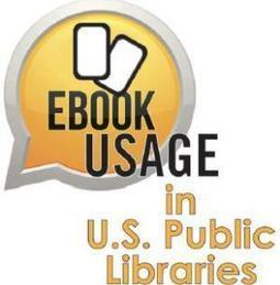 Survey: Library Ebook Growth Slowing but Still Substantial | Ebooks and the School Libraries | Scoop.it