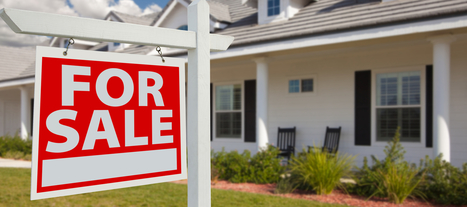 5 reasons now is the perfect time to list a home | Real Estate Sales Tips | Scoop.it