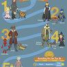 Pets Infographics
