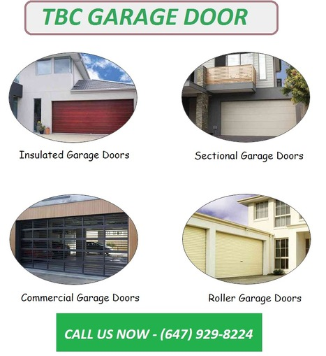 Garage door repair brampton tbc garage door garage door repair toronto on solutioingenieria Choice Image