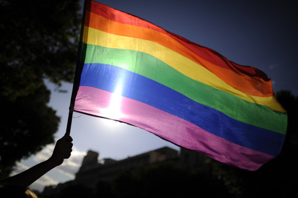 Catholics Should Accept and Love All LGBTQ People