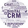Le boom du digital et le marketing relationnel