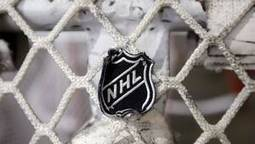 How the NHL brand bounced back stronger than ever - Globe and Mail | Social Media and your Brand | Scoop.it