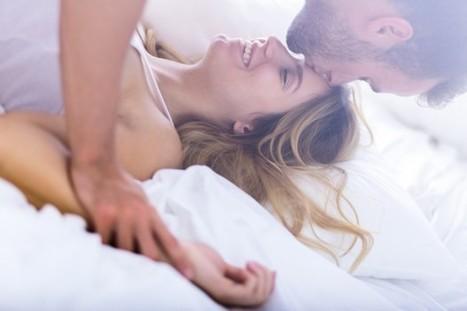seksi puhelut koti seksiä