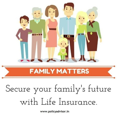 Secure Your Familyu0027s Future With Life Insurance | Compare Insurance Quotes  Online: Life, Health
